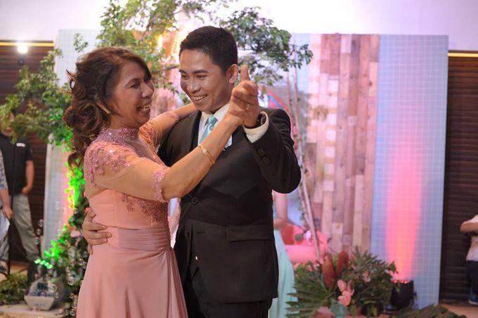 Mac and Zee Wedding by Aika Guerrero Photography - 037