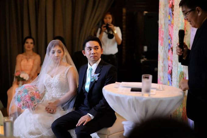 Mac and Zee Wedding by Aika Guerrero Photography - 032