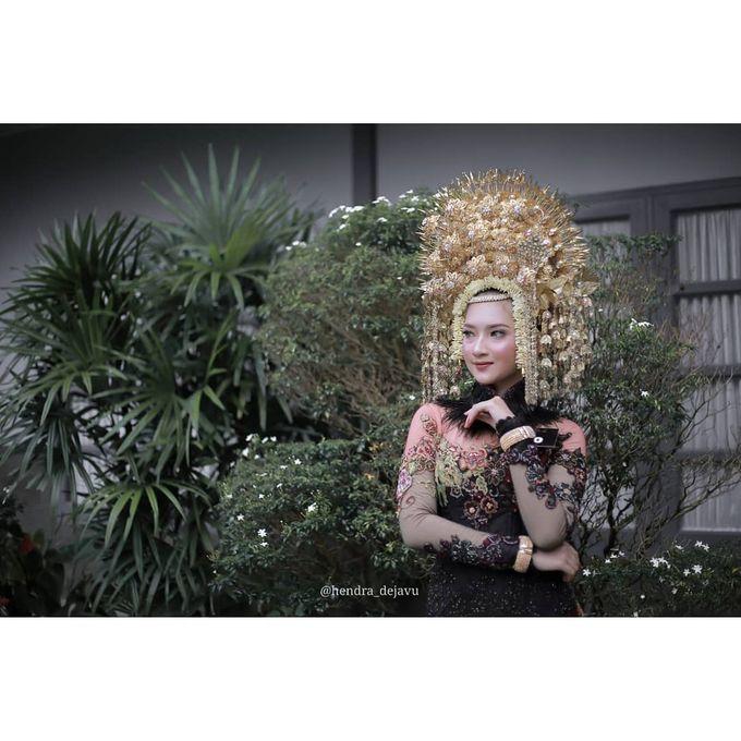 Photo Shoot by HD. ArtPhotoStudio - 012