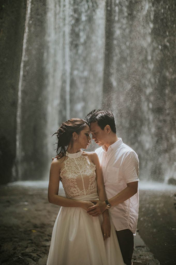 FITRI AND ANTONY by Flipmax Photography - 019