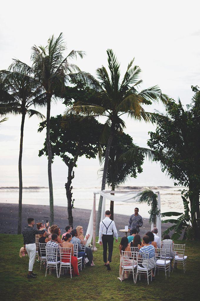 Nadya & Kristof by Wonderland Bali Events - 028