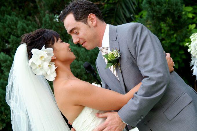 Weddings by Elysium Weddings by Elysium Weddings Sdn Bhd - 004