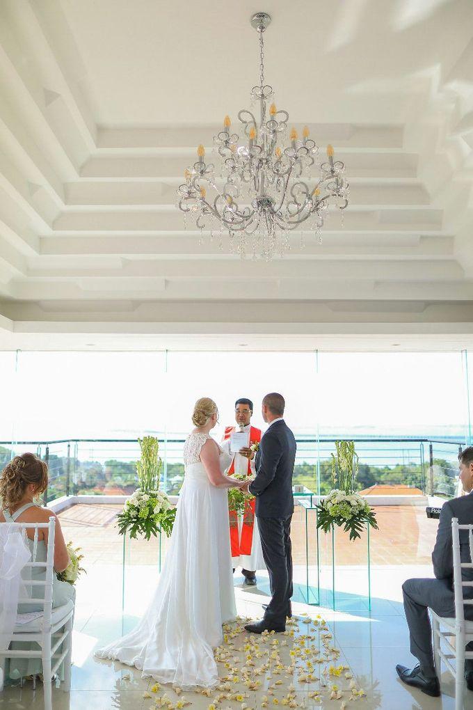 Wedding Linda, 17th of June 2017 by Mahogany Hotel - 004