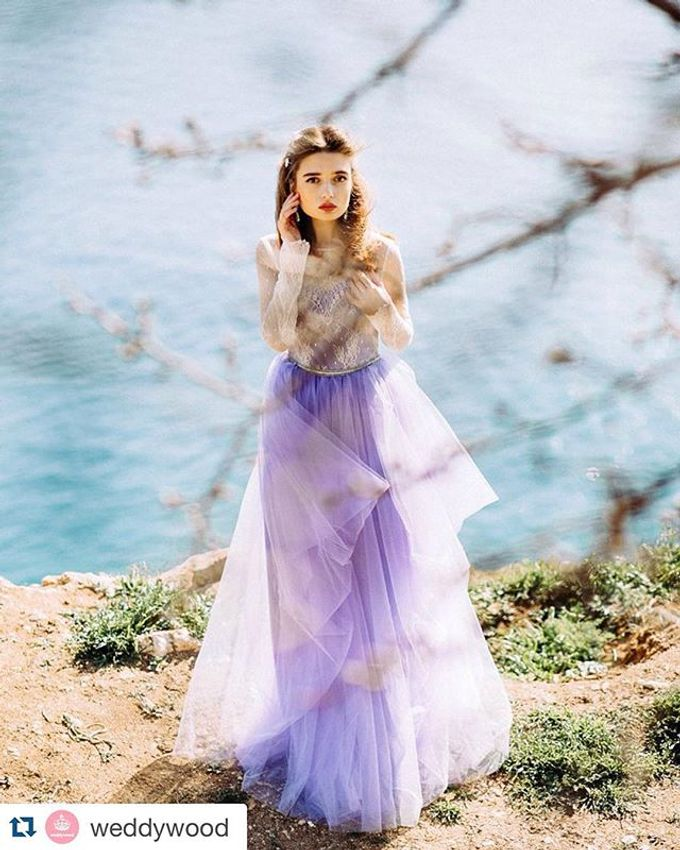 Collection 2016 by Dream & Dress by Angelina Androsova - 038