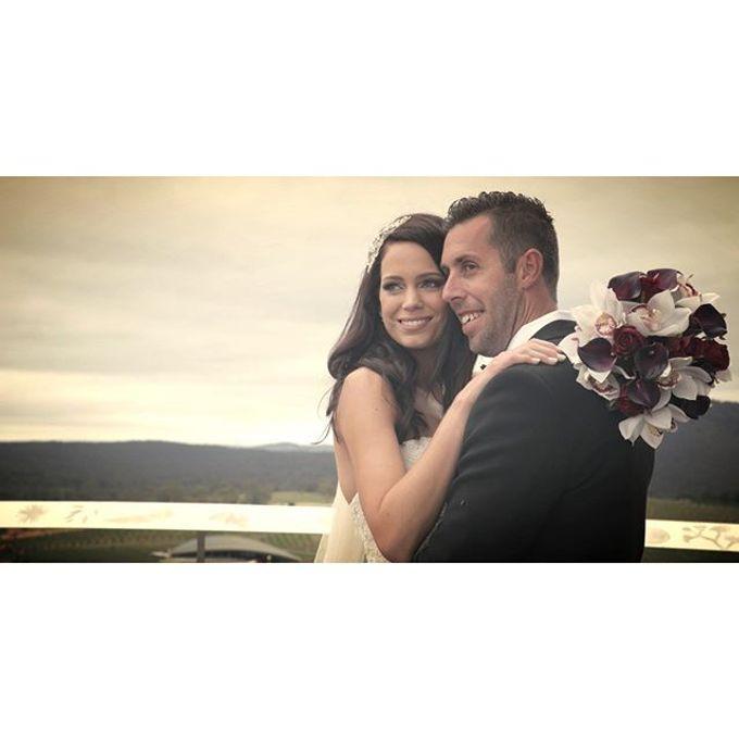 Canberra Video Stills by Monkeybrush Films - 005