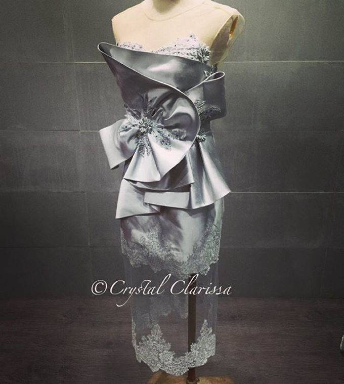 Instagram by Crystal Clarissa - 040