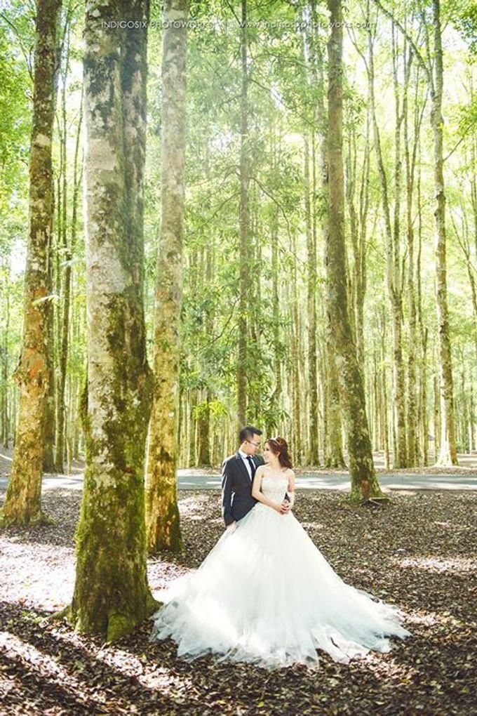 prewedding teaser by yoseph and lilian by VERONIKA VIDYANITA - 005