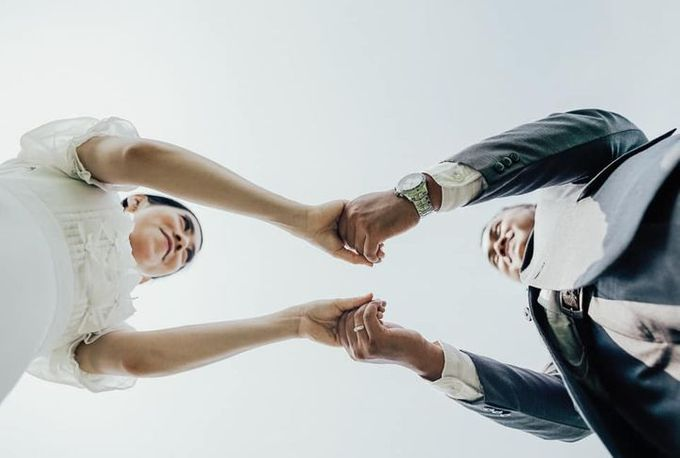 Faiz & Yulia by Doer Picture - 012