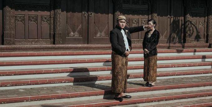 Faiz & Yulia by Doer Picture - 004