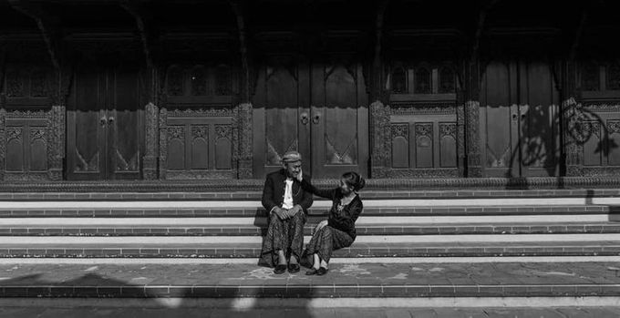 Faiz & Yulia by Doer Picture - 006