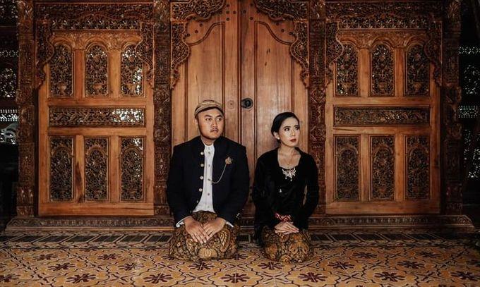 Faiz & Yulia by Doer Picture - 005