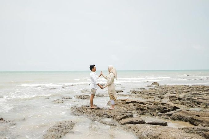 Wahyu & Verina by Doer Picture - 004
