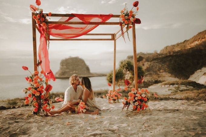 Paul & Quynh by seven project - 005