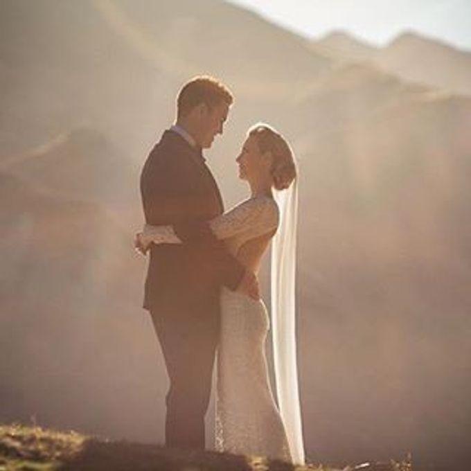 Portfolio by One Fine Day Weddings - 007