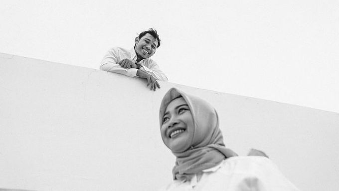 Fakih & Nella by Doer Picture - 009
