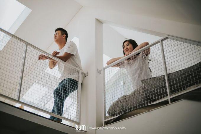 Irsan & Monica by RYM.Photography - 018