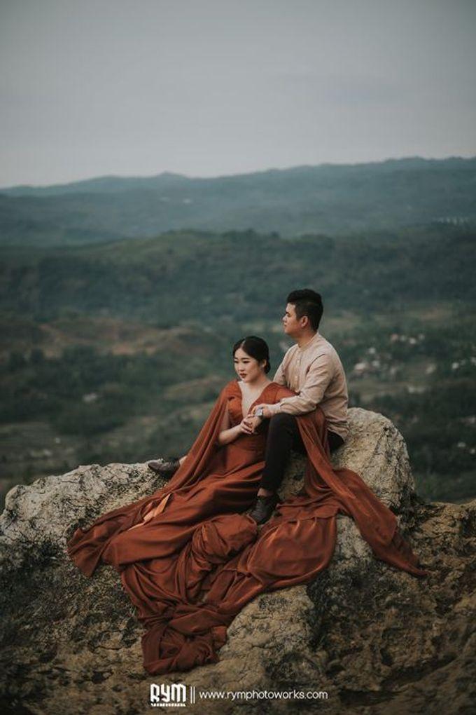 Irsan & Monica by RYM.Photography - 007
