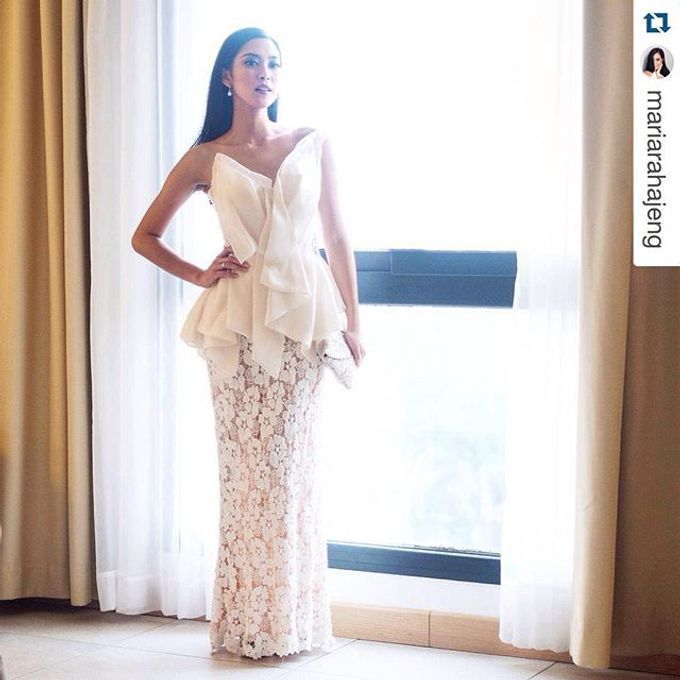 As Seen on our Gorgeous Customers by SEBASTIANsposa - 003
