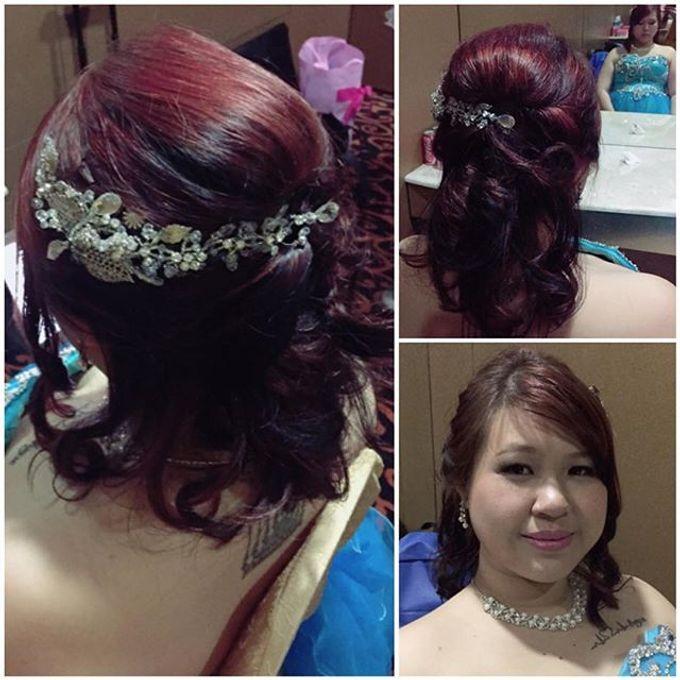 Portfolio by Beautyexpertlina.com - 007