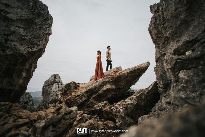 Irsan & Monica by RYM.Photography - 006