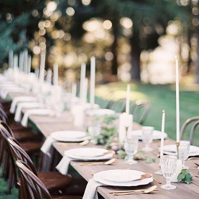 Portfolio by One Fine Day Weddings - 022