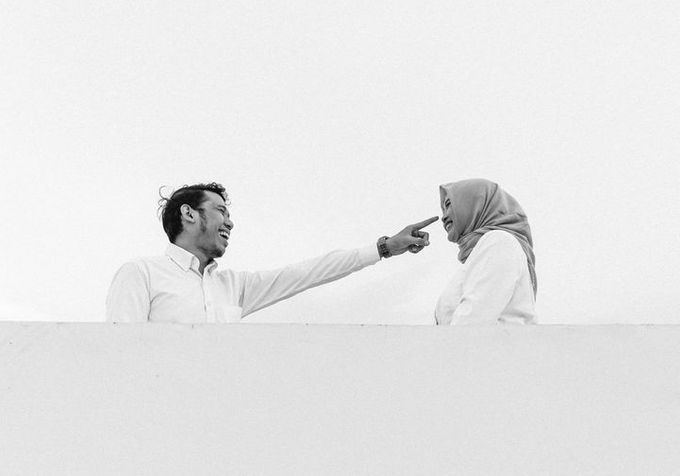 Fakih & Nella by Doer Picture - 010