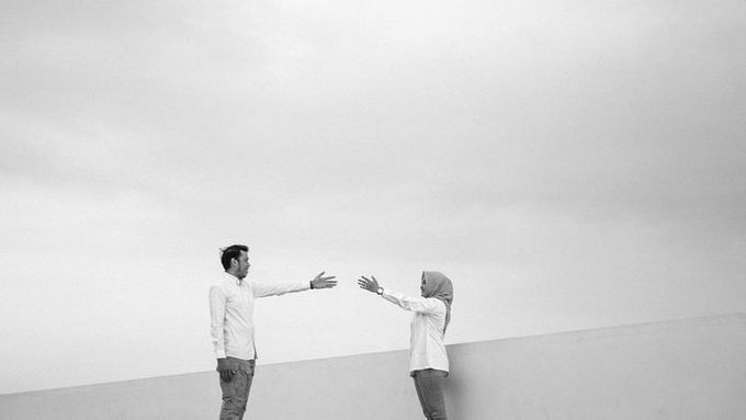 Fakih & Nella by Doer Picture - 014