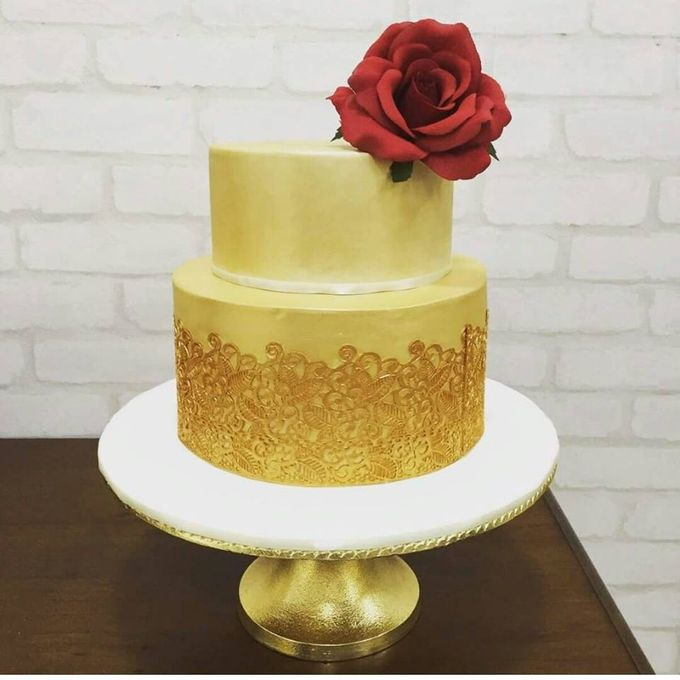Add To Board Wedding Cakes By Sweet Goddess