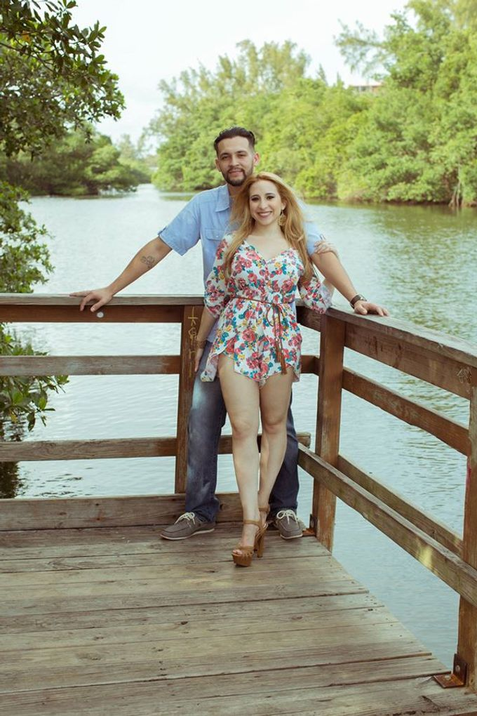 Kristie Engagemento Photos by Seven Arts & Productions - 014