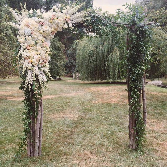 Portfolio by One Fine Day Weddings - 020