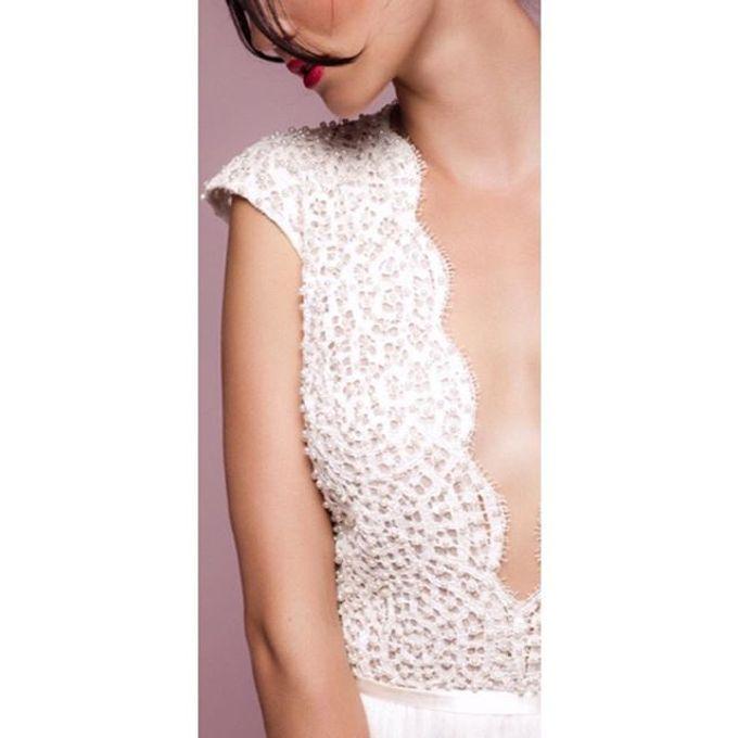Spina Bride Collection- Daalarna by Spina Bride - 007