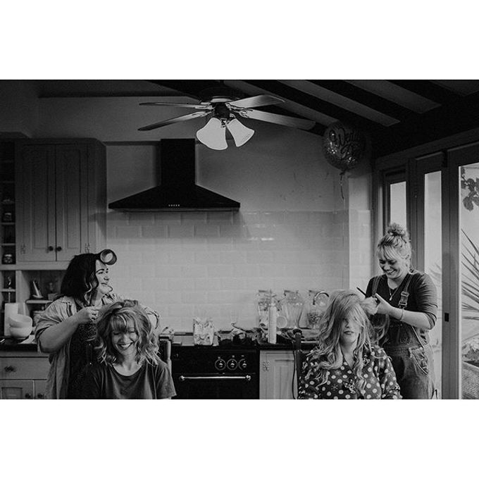 Wedding Portfolio by motiejus - 022