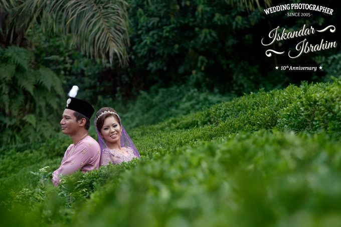 Images by Iskandar Ibrahim by Iskandar Ibrahim Productions - 035