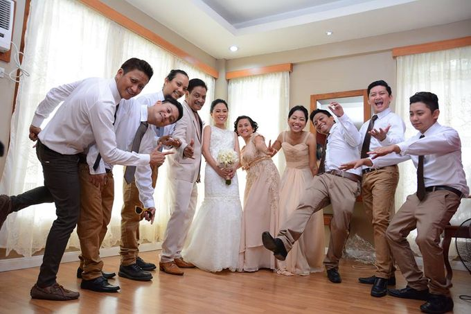 IAN & NINIANE by Events Library Philippines - 021