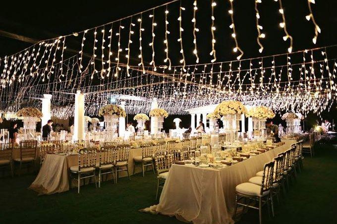 David & Adelia Royal Greek Wedding by Flying Bride - 015