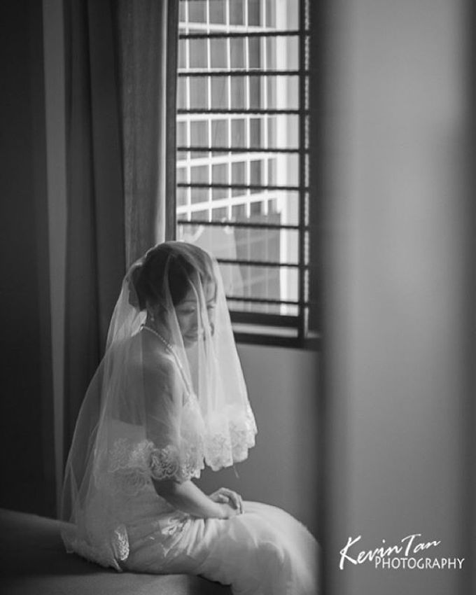 Brides by Jocelyn Tan Make Up - 025
