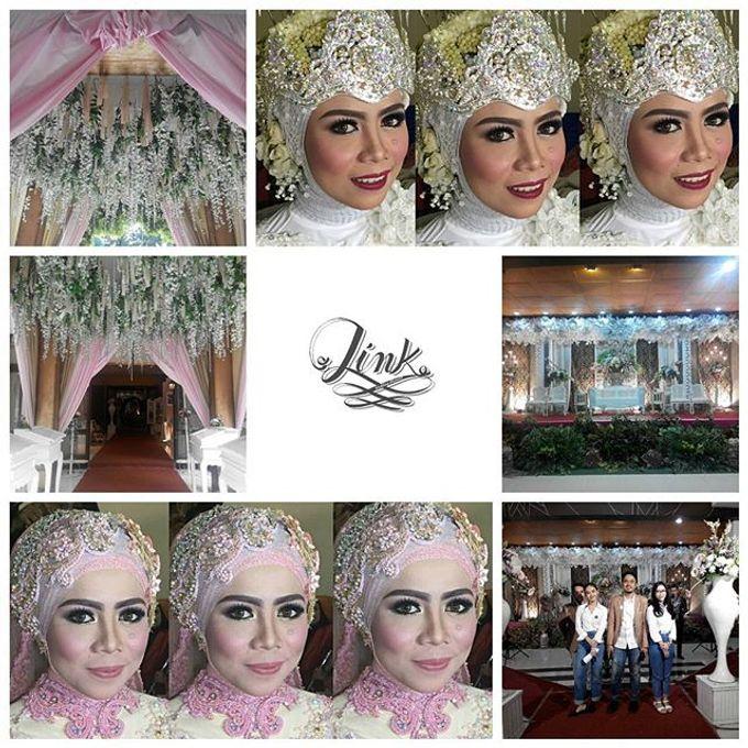 link wedding planner job by Link Wedding Planner - 003