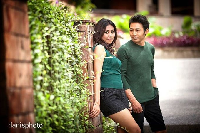 Danis Photo by Danis photo - 018