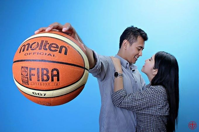 basketball love by MSB Photography - 023