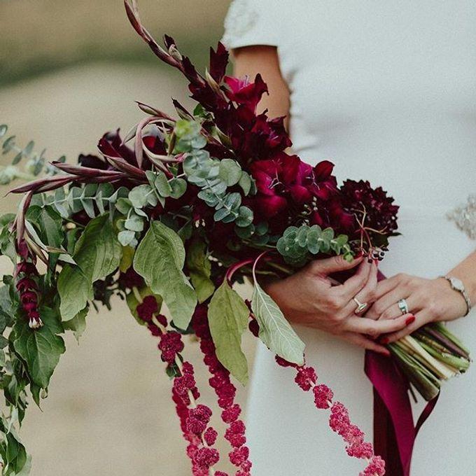 Portfolio by One Fine Day Weddings - 001