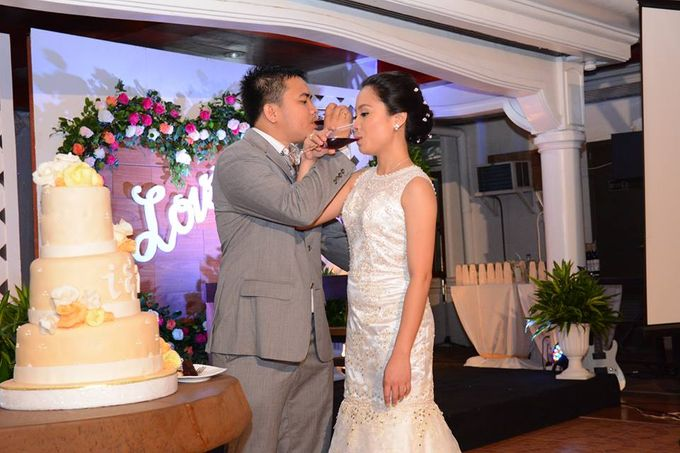 IAN & NINIANE by Events Library Philippines - 024