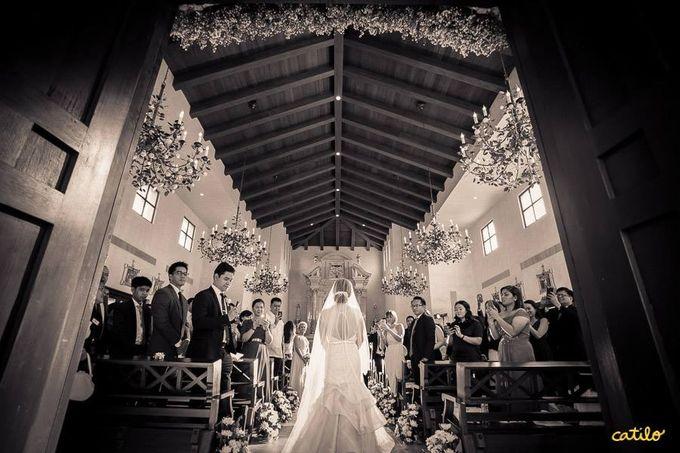 Salvo and Jaja Wedding by Seda Nuvali - 013