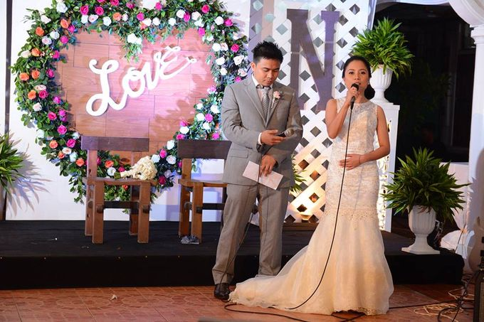 IAN & NINIANE by Events Library Philippines - 026