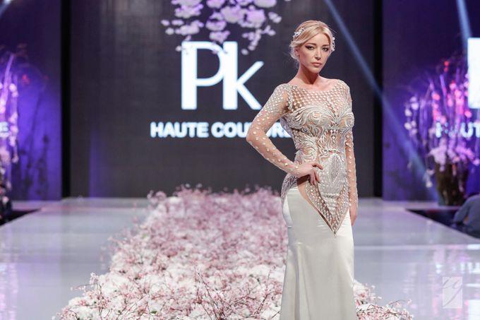 Sofia Fashion Week by AVIEL - 012