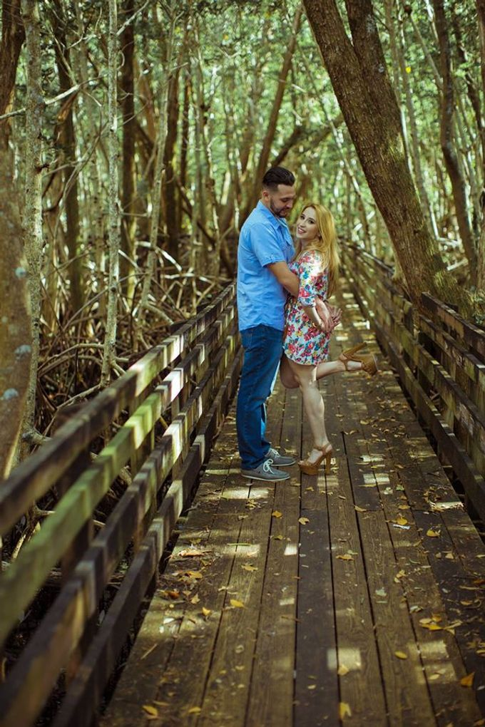 Kristie Engagemento Photos by Seven Arts & Productions - 017