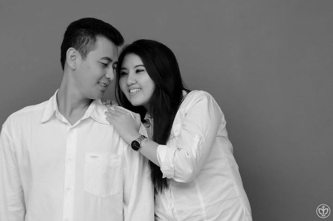 basketball love by MSB Photography - 004
