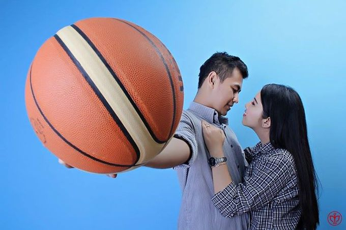 basketball love by MSB Photography - 022