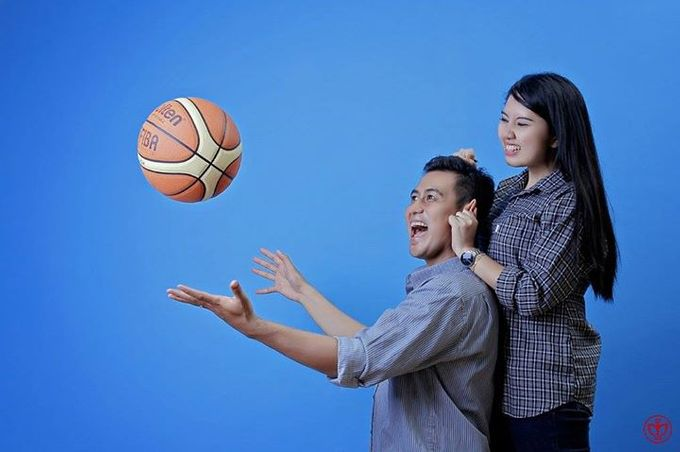 basketball love by MSB Photography - 021