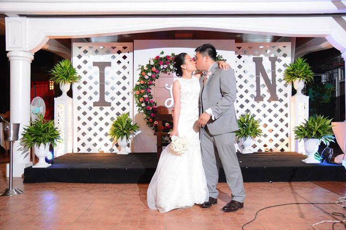 IAN & NINIANE by Events Library Philippines - 027