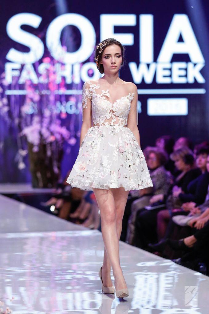 Sofia Fashion Week by AVIEL - 014